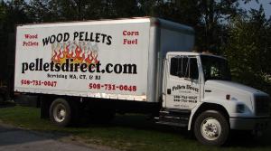 Pellets Direct LLC