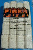 Fiber Fuel Lewis Bricks from $229 per pallet