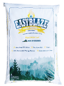 Easy Blaze Super Softwood Pellets from $279 ton