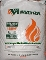 Matra Premium Softwood Pellets Pre-Buy 2021/22 from $289.90 ton
